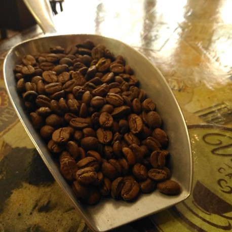 café de colombie macao