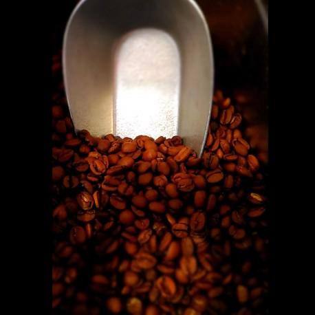 Café Brésil Cerrado