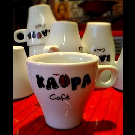 Tasse Kaopa
