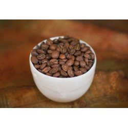 Café Papouasie Nouvelle Guinée